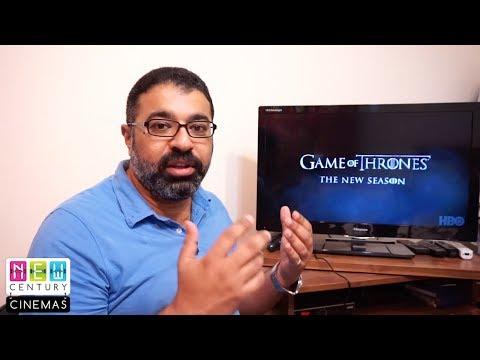 """بعد إطلاق إعلانه الترويجي..""""فيلم جامد"""" يمنح الموسم السابع من Game of Thrones أعلى درجة ترقب"""