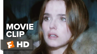 Nonton Before I Fall Movie Clip   Watch The Road  2017    Zoey Deutch Movie Film Subtitle Indonesia Streaming Movie Download