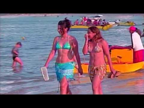 Turismo Guayaquil - Turismo Salinas - Turismo Santa Elena