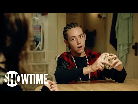 Shameless 6.04 (Clip 'It Would be Our House')