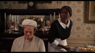 Nonton The Help  Hd    Emotional Scene By Emma Stone And Cicely Tyson Film Subtitle Indonesia Streaming Movie Download