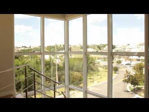 Strutural casa 05