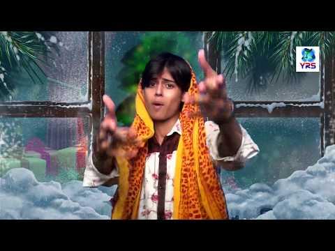 Banke Ghuhva Lukat   PIPE TOHAR TIGHT BA   Sanjay Diwana Tinku   Hot SONG