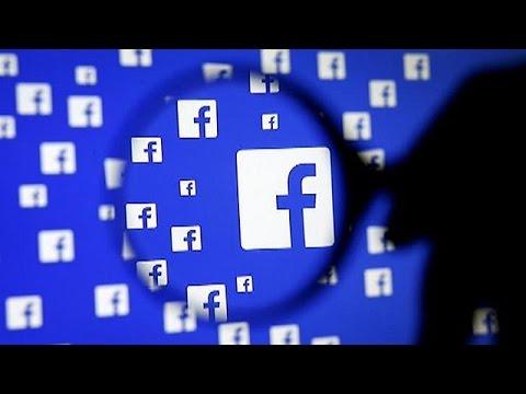 Facebook: Ευθύνη των χρηστών οι ειδήσεις που βλέπουν – economy