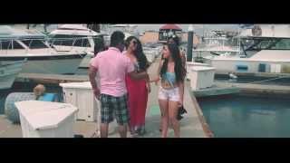 video y letra de CUANDO TE VAYAS por Banda La Ejecutiva de Mazatlan