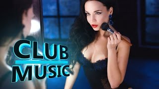 Best Popular Club Dance House Music Songs Mix 2016 / 2017 full download video download mp3 download music download