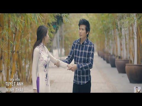 Karaoke Beat Anh Biết Em Đi Chẳng Trở Về - Hồ Quang 8