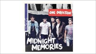 16 - Does He Know (Midnight Memories Deluxe Edition)