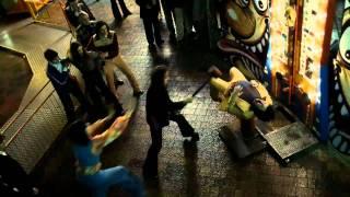 Nonton The Last Circus   Trailer Film Subtitle Indonesia Streaming Movie Download