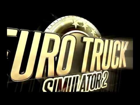 comment augmenter xp dans euro truck simulator 2