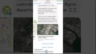 Qwazou: Review of the Instalocate Bot