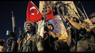 كيف تغير المشهد السياسي التركي بعد عام على محاولة الانقلاب