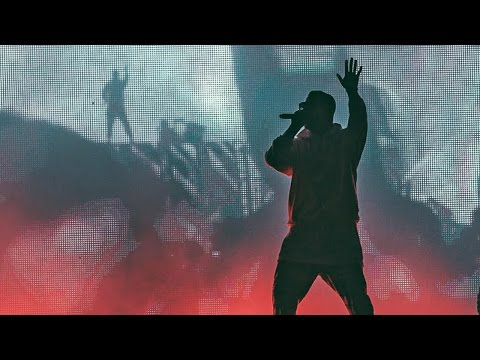 DJ SNАКЕ @ ULТRА МIАМI 2017 - DomaVideo.Ru