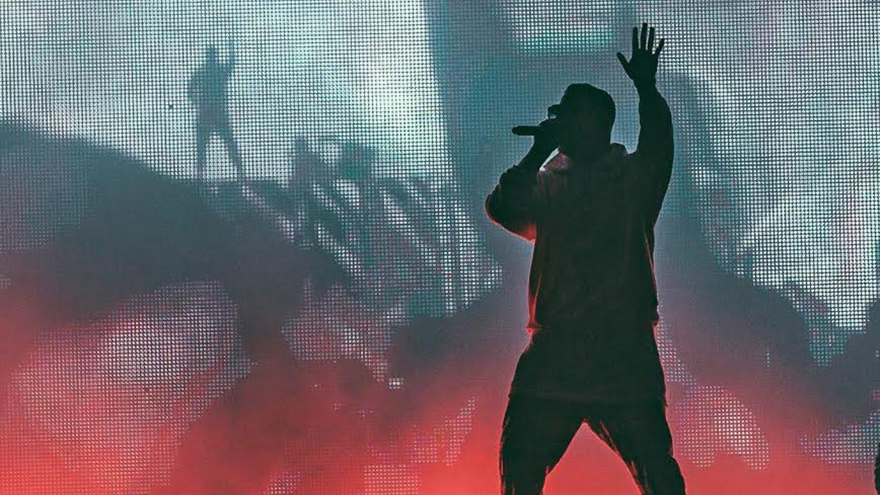 DJ Snake - Live @ Ultra Music Festival Miami 2017