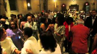 2005 Ethiopian New Year Celebration In NY (Sept 2012) Part 3