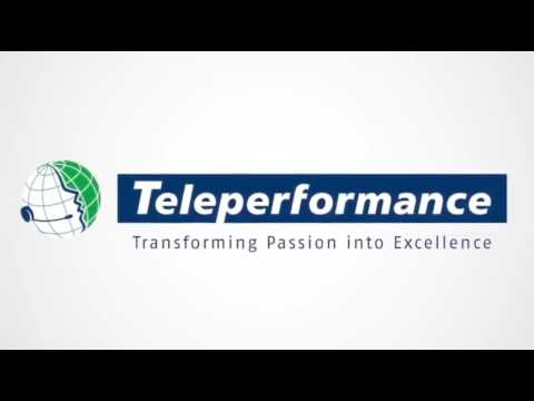 Teleperformance India video gallery