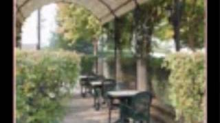Vizzola Ticino Italy  city images : Karen Brown's Villa Malpensa, Vizzola Ticino--Milan, Lombardy, Italy