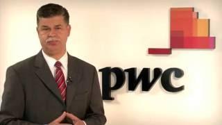 Pedro Pacheco, Socio principal, PwC Venezuela