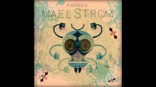 Download Lagu Kandee - Peaceful Valley ft.Dubbytek Mp3