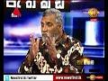 News 1st: Prime Time Sinhala News - 7 PM | (20-08-2018)
