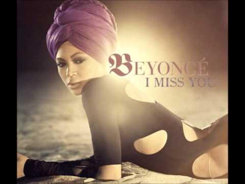 , title : 'Beyoncé - I Miss You'