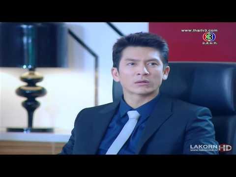 อย่าลืมฉัน ตอนแรก Yah Leum Chan 3 เมษายน 2557 Thai KK (видео)