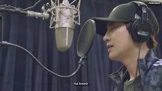 [Türkçe Altyazılı] Chanyeol & Punch- Stay With Me MV (Guardian: The Lonely and Great God OST) Video