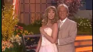 Judith&Mel - Medley 90er Jahre Hits 2006