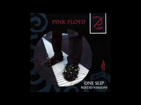 Pink Floyd – One Slip (Edited Version)