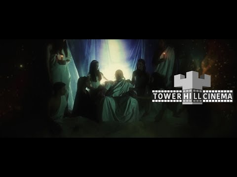 Dave Van Detta - Requiem For Lucy