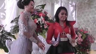 Live Show Patokbeusi DIAN ANIC - ONDER UDAR Video