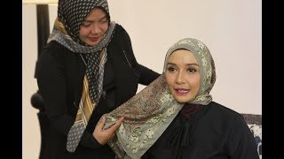 Video HIJAB INSPIRASI MP3, 3GP, MP4, WEBM, AVI, FLV Agustus 2018