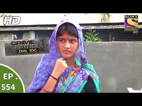 Crime Patrol Dial 100 - क्राइम पेट्रोल - The Deathly Tunnel Part 1 - Ep 554 - 26th July, 2017