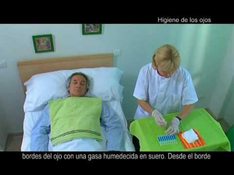 El tratamiento medicamentoso del dolor en la columna vertebral el departamento de pecho