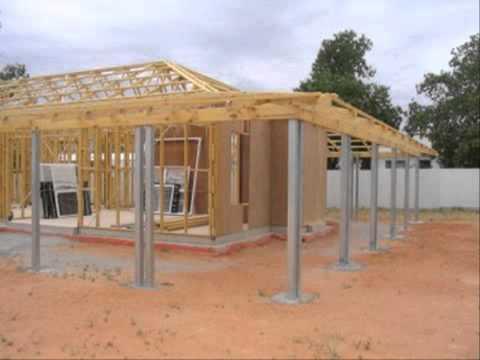 บ้านราคาประหยัด - รับสร้างบ้าน โทร 0955173551 รับสร้างบ้าน ราคารับเหมาสร้างบ้าน ราคารับสร้างบ้าน รับสร้างบ้าน...