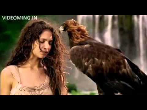 Video Ek Galti  Shivai   Sad Song  HD videoming in download in MP3, 3GP, MP4, WEBM, AVI, FLV January 2017