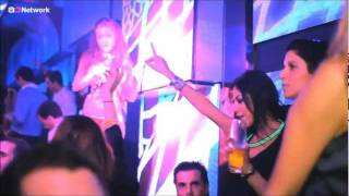 Best Dance HOUSE Music 2012 - 2012 Electro House - Top House Music 2012 - February Mix Dj Zhero