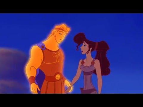 [HD] A Star is Born (Full) - Hercules