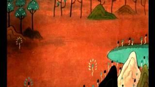DVD Phim Hoạt Hình: Sự Tích Đức Phật 2 (6/7)