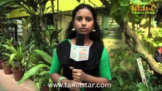 Sai Aishwarya Speaks at Thirudu Pogatha Manasu Audio Launch