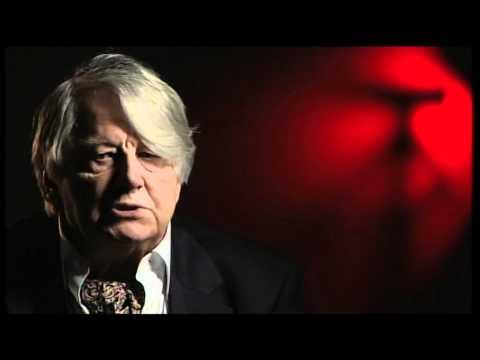 Wolfgang Leonhard: Mit der Gruppe Ulbricht von Moskau nach Berlin (1)
