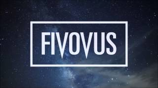 Fivovus HD Loop TimeLapse