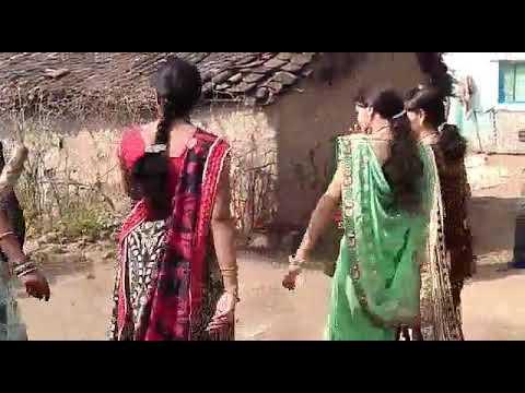 Video आदिवासी नृत्य रसगाॅव /khargone nimad dance खरगोन download in MP3, 3GP, MP4, WEBM, AVI, FLV January 2017