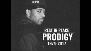 Mobb Deep – Shook Ones Part II ( Türkçe Altyazılı) ( R.I.P Prodigy)