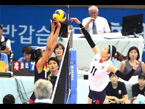 김수지 - Thời lượng: 3 phút và 58 giây.