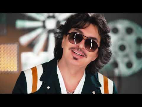 Shahram Solati - Man Official Music Video