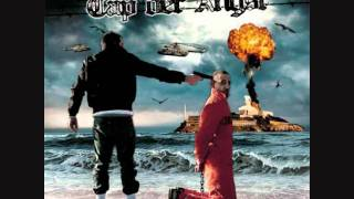 Capkekz ft. Kingsize - Bang Bang Video