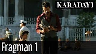 http://tv.rooteto.com/dizi/karadayi/karadayi-fragman.html