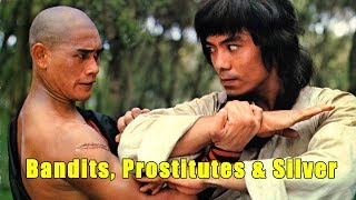 Video Wu Tang Collection - Bandits Prostitutes and Silver MP3, 3GP, MP4, WEBM, AVI, FLV Februari 2018