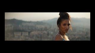 Video Moksi & Chace - Lucky ft Yade Lauren [Official Music Video] MP3, 3GP, MP4, WEBM, AVI, FLV Agustus 2018